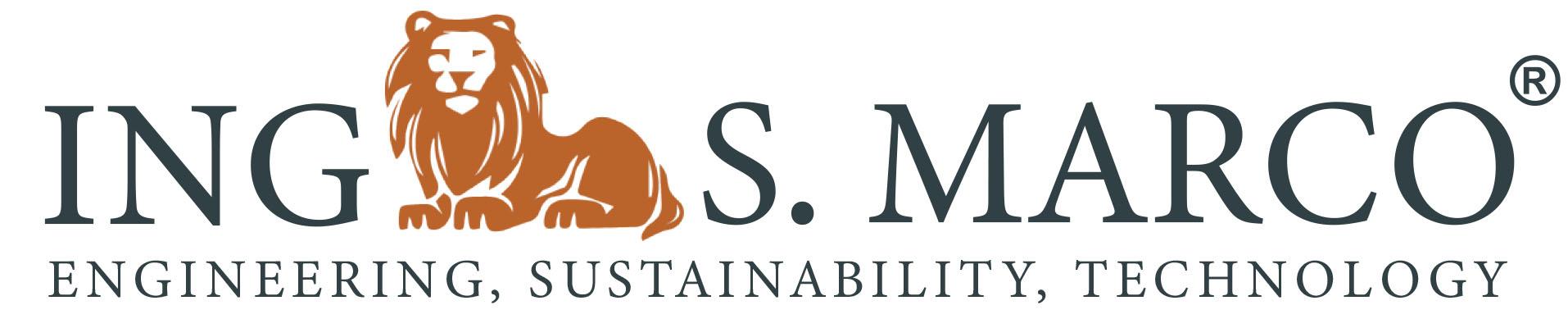 Engineering, Sustainability, Technology